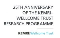 wellcome trust kl