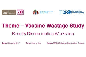 diminishing vaccine wastage Vaccine providers vaccine management plan  overview  controlling inventory, including stock rotation, to minimize vaccine wastage,.